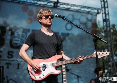 Jukebox the Ghost (22)