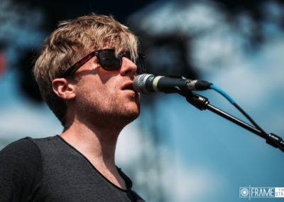 Jukebox the Ghost (24)