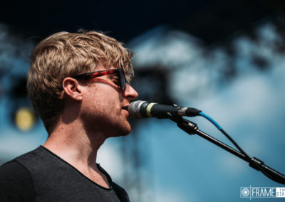 Jukebox the Ghost (25)