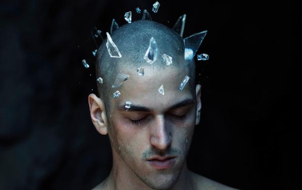 """Killstation Releases New Music Video """"Exelsior"""""""