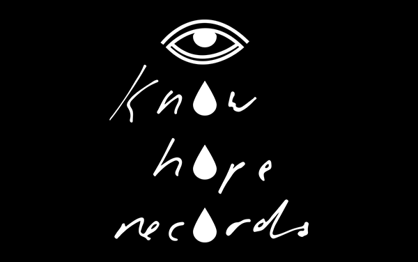 Shawn Dorsey of Know Hope Records – Q&A