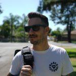 Cody Jones of Anchor Eighty Four Records – Q&A