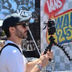 Kyle Kilday of 'The Last Scene' Documentary – Q&A