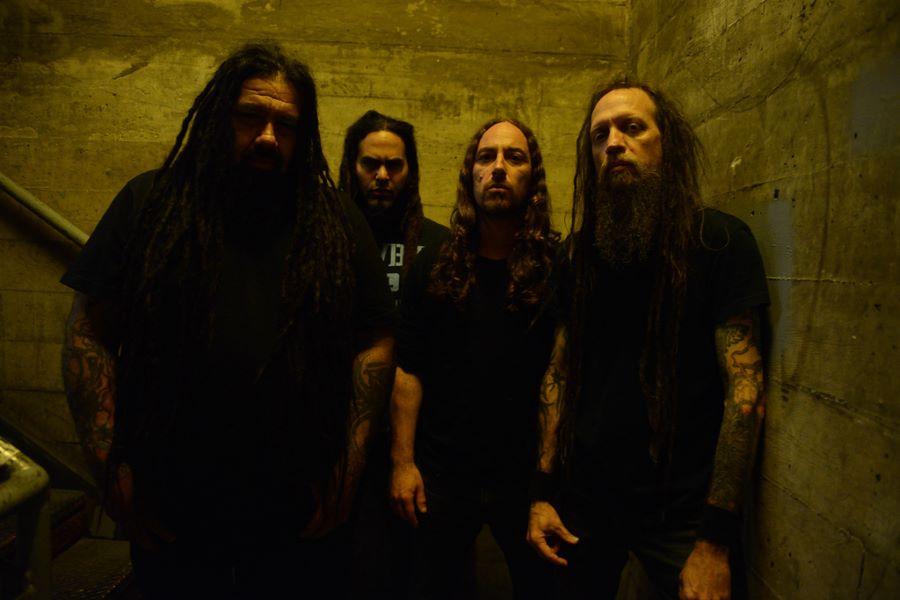 Skinlab Release New Album 'Venomous'