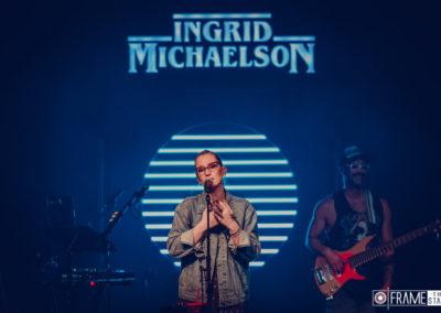 Ingrid MIchaelson (11)