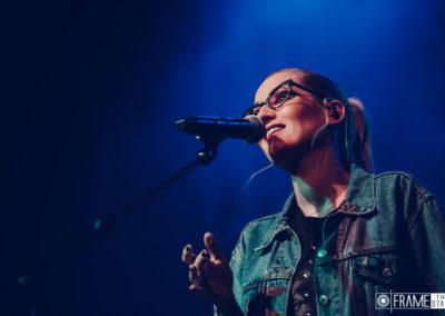 Ingrid MIchaelson (4)