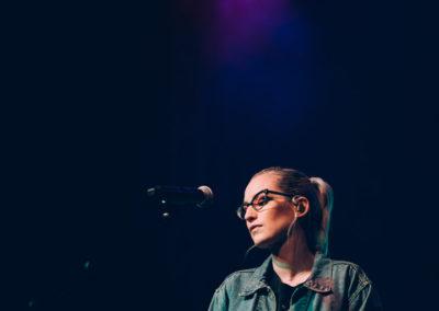 Ingrid MIchaelson (5)