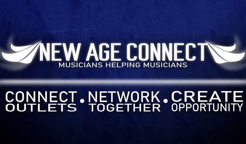 New Age Connect – Q&A