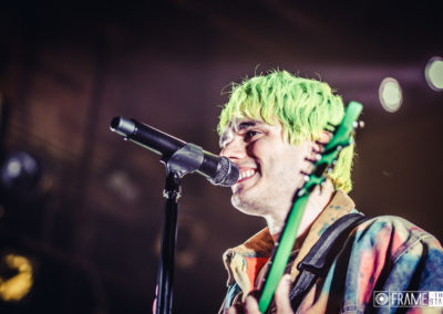 Waterparks (16)
