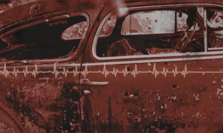 Bovice and Hurtpiece To Release Split EP 'Flatline'