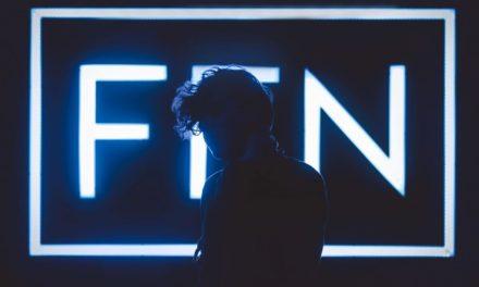 FFN – Q&A
