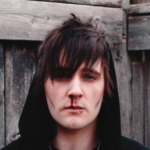 SayWeCanFly – Q&A