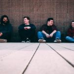 "MAKESHIFT Release New Music Video ""What's Left of Me"""