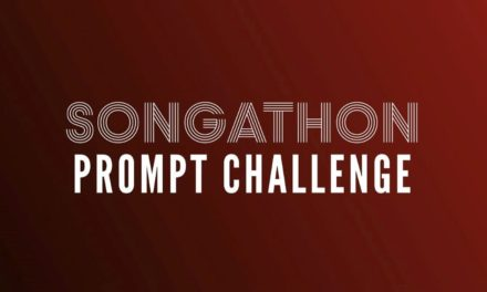 Songathon Launches Global Songwriting Competition