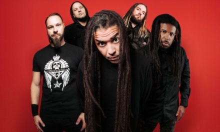"""Nonpoint Release Frontlines Tribute Video """"Remember Me"""""""