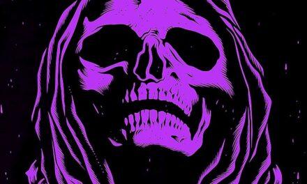 "Subzero To Release New Single ""House Of Grief"""