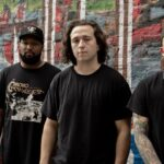 Better Anyway Release New EP 'Low, but Looking Up'
