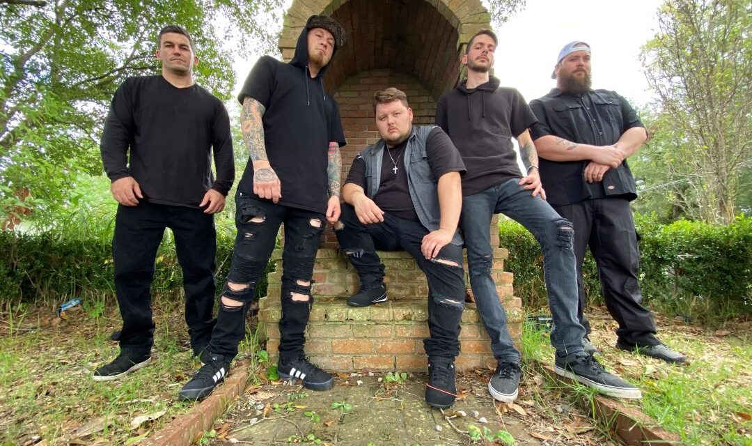 """Transient Release New Music Video """"This Heart"""" Premiered On Metal Injection"""