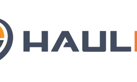 Matt Brown, Founder of Haulix – Q&A