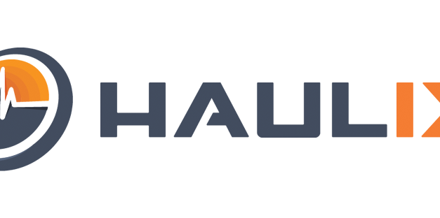 Matt Brown, Founder of Haulix – Q&A