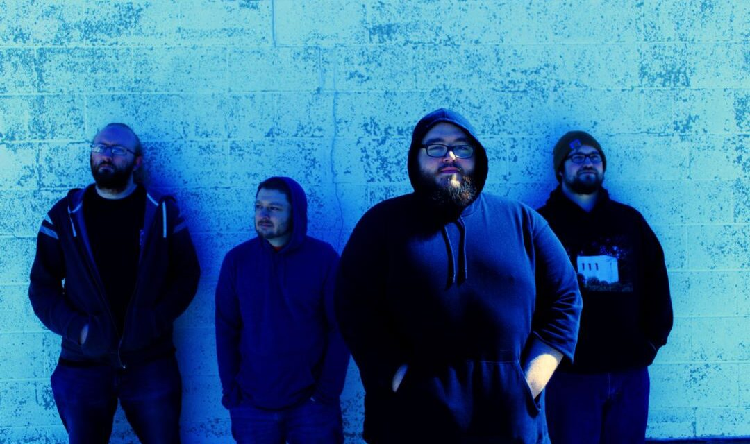 """Rose Crest Release Debut Single """"The Fall"""""""
